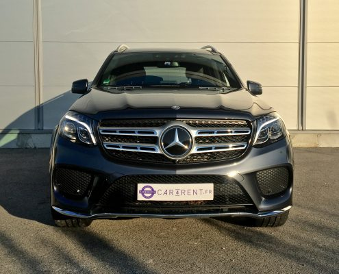 hire premium suv french riviera car4rent mercedes benz