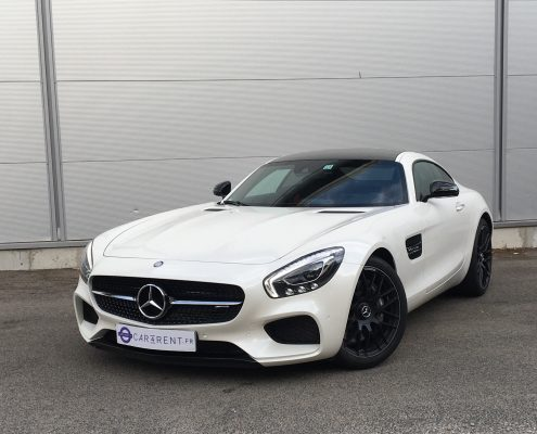 rent mercedes amg gt car4rent sports car rental monaco