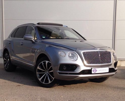 rent bentley bentayga moanco avtd