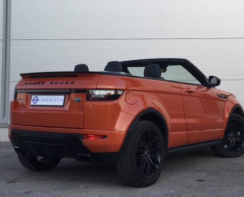 car4rent winter sports hire range rover nice airport monaco. Black Bedroom Furniture Sets. Home Design Ideas
