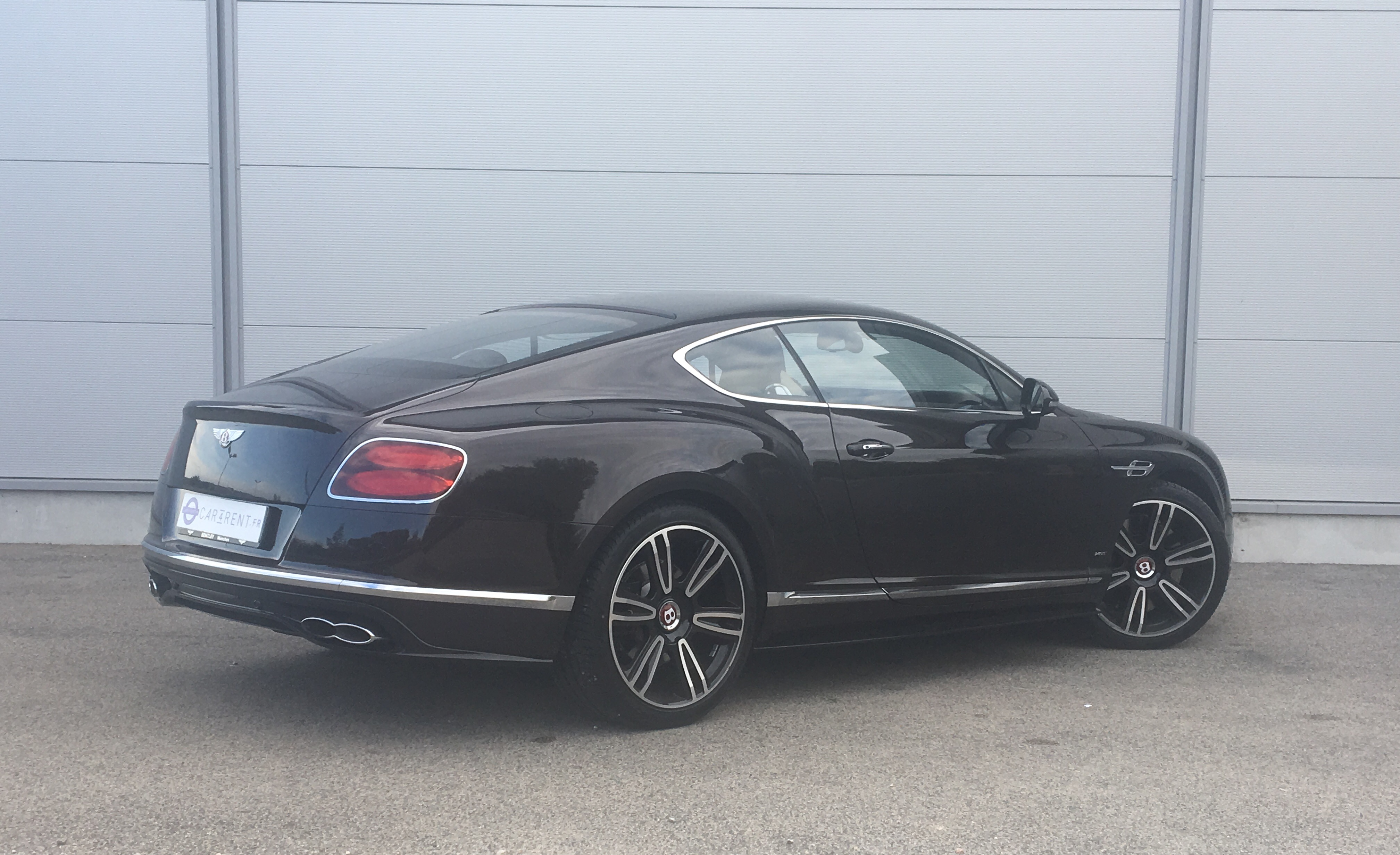 germany for continental austria bentley switzerland rent gtc black pin gt available in and luxury