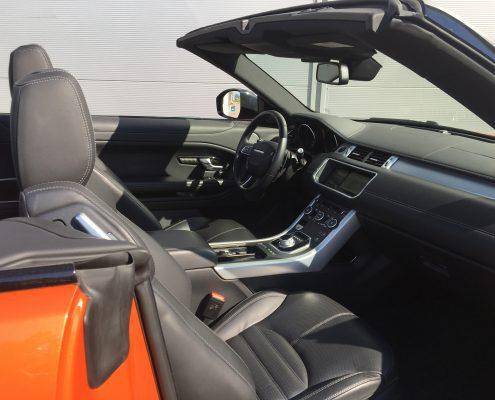 location range rover france car4rent