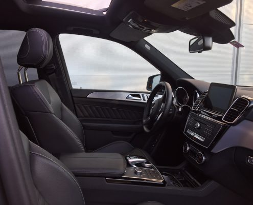 hire premium suv monaco car4rent mercedes benz