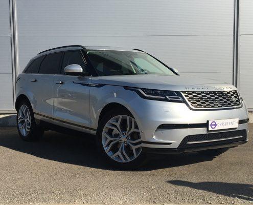 high end car rental range rover car4rent cannes