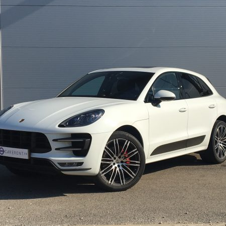 rental porsche macan saint-tropez car4rent