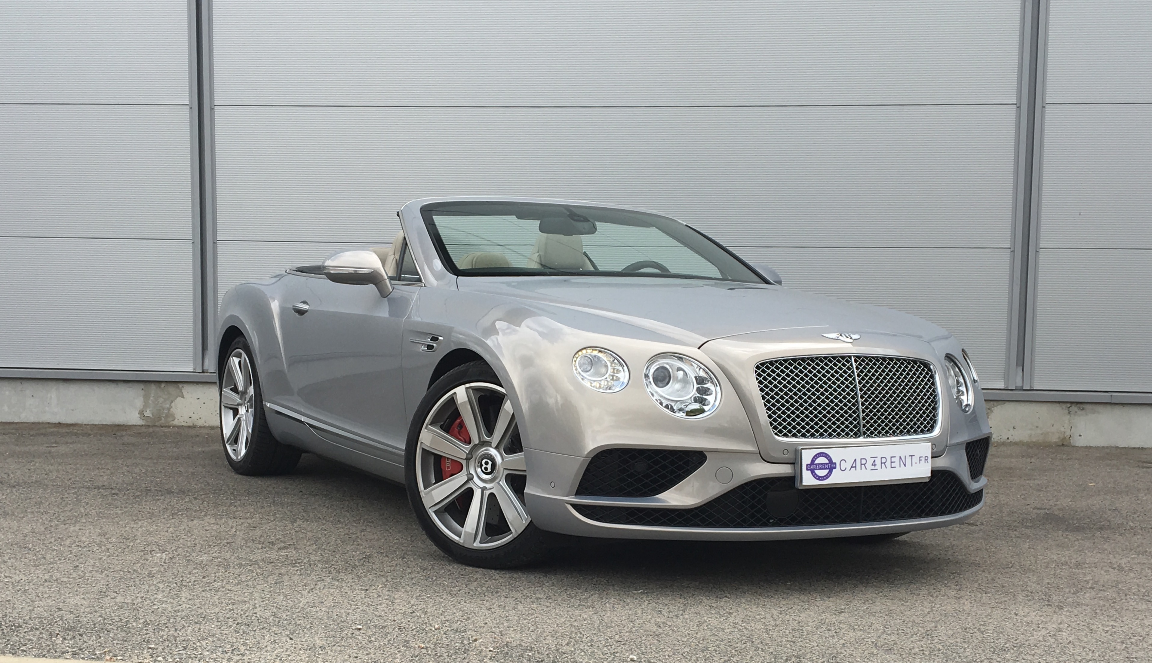 htm new l bentley continental gt rent inventory main