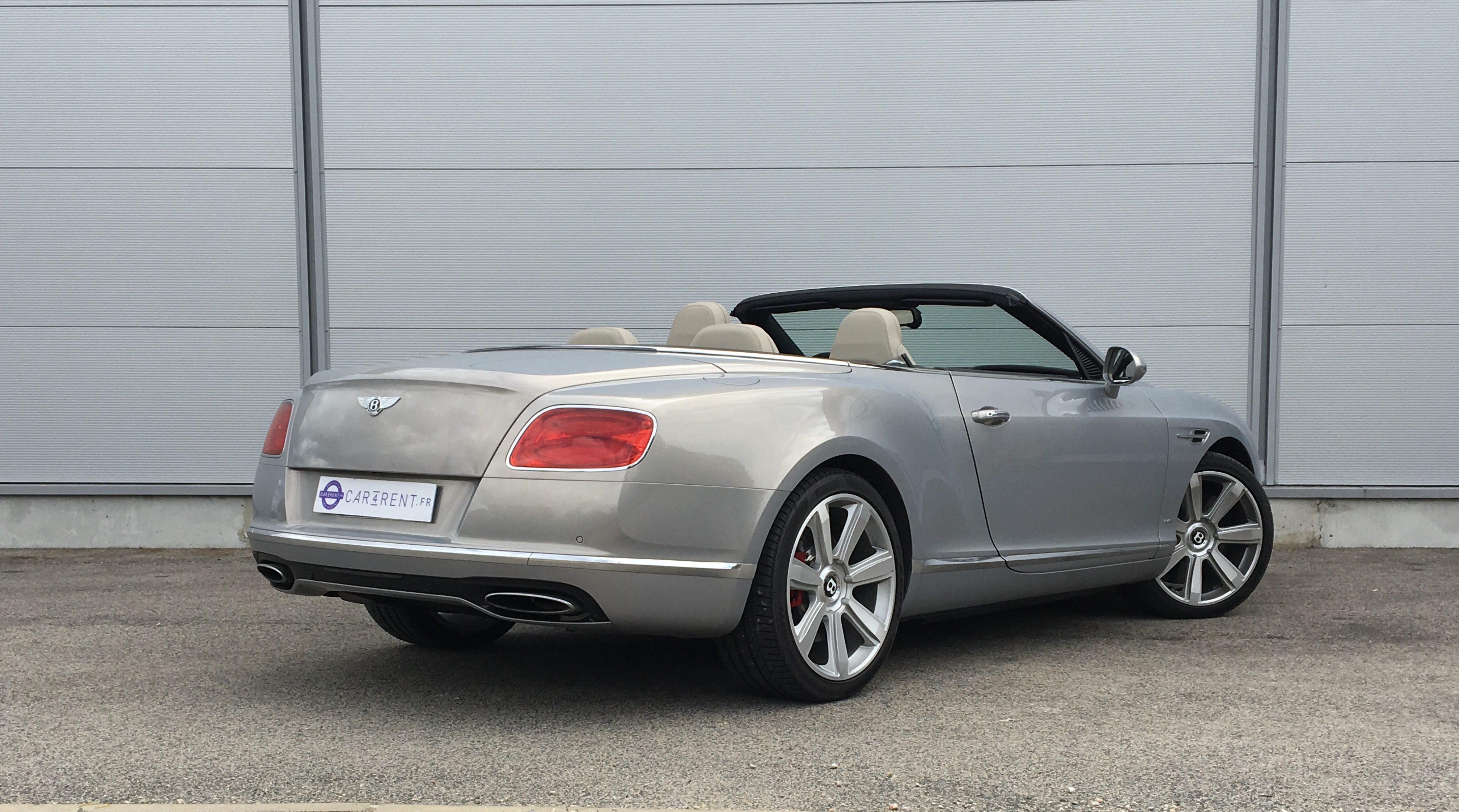 autopartage voitures de luxe car4rent