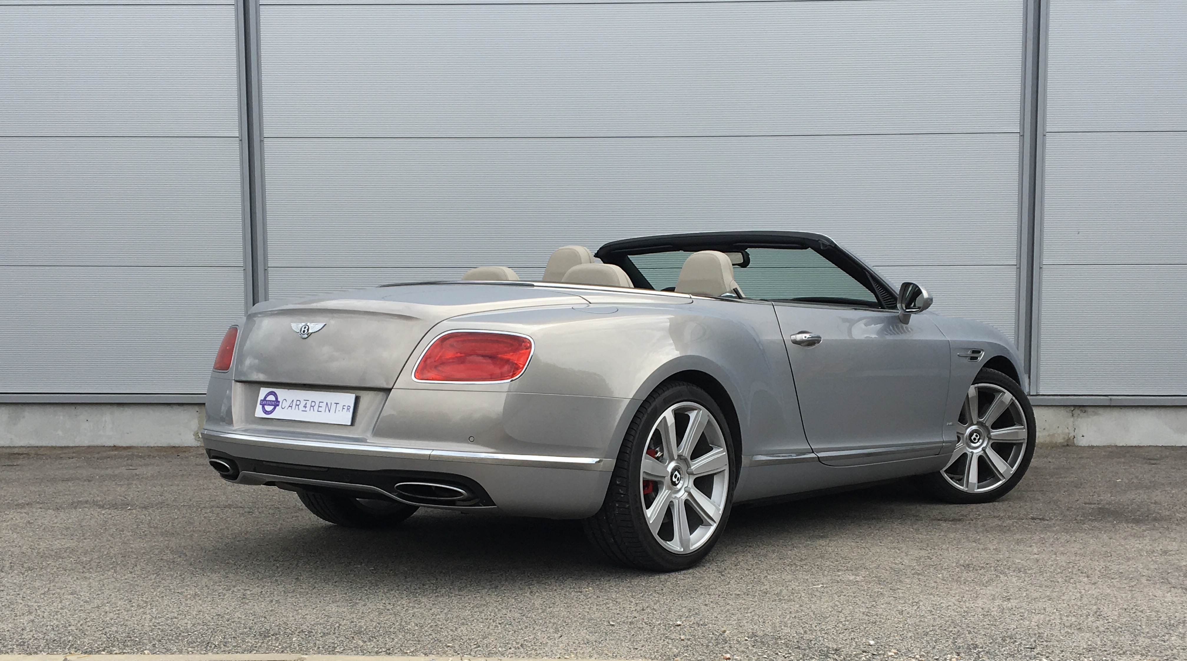 luxury sport rental new spur aaa for bentley rent car hire flying