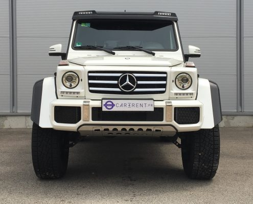 rent 4wd suv cannes car4rent