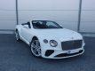Rent Bnetley Monaco Car'rent