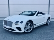 Bentley convertible rental Car4rent