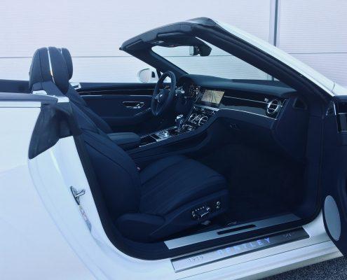bentley rental saint-tropez Car4rent
