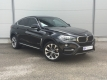BMW X6 location Monaco Car4rent