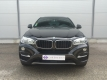 BMW X6 rental Saint-tropez thanks to Car4rent