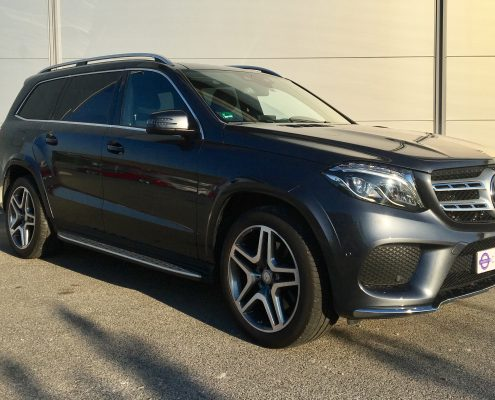 hire premium suv cannes car4rent mercedes benz
