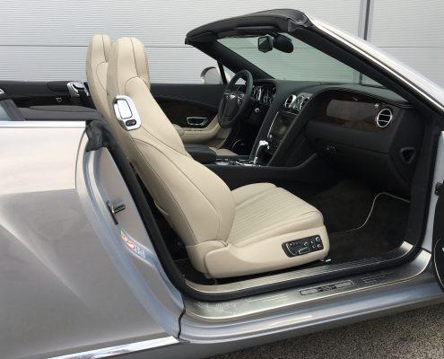 autopartage voitures de luxe car4rent cannes