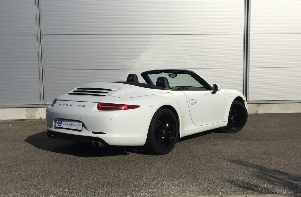 car4rent luxury car rental cannes porsche 911 4s convertible. Black Bedroom Furniture Sets. Home Design Ideas