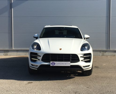 high end car rental porsche car4rent france