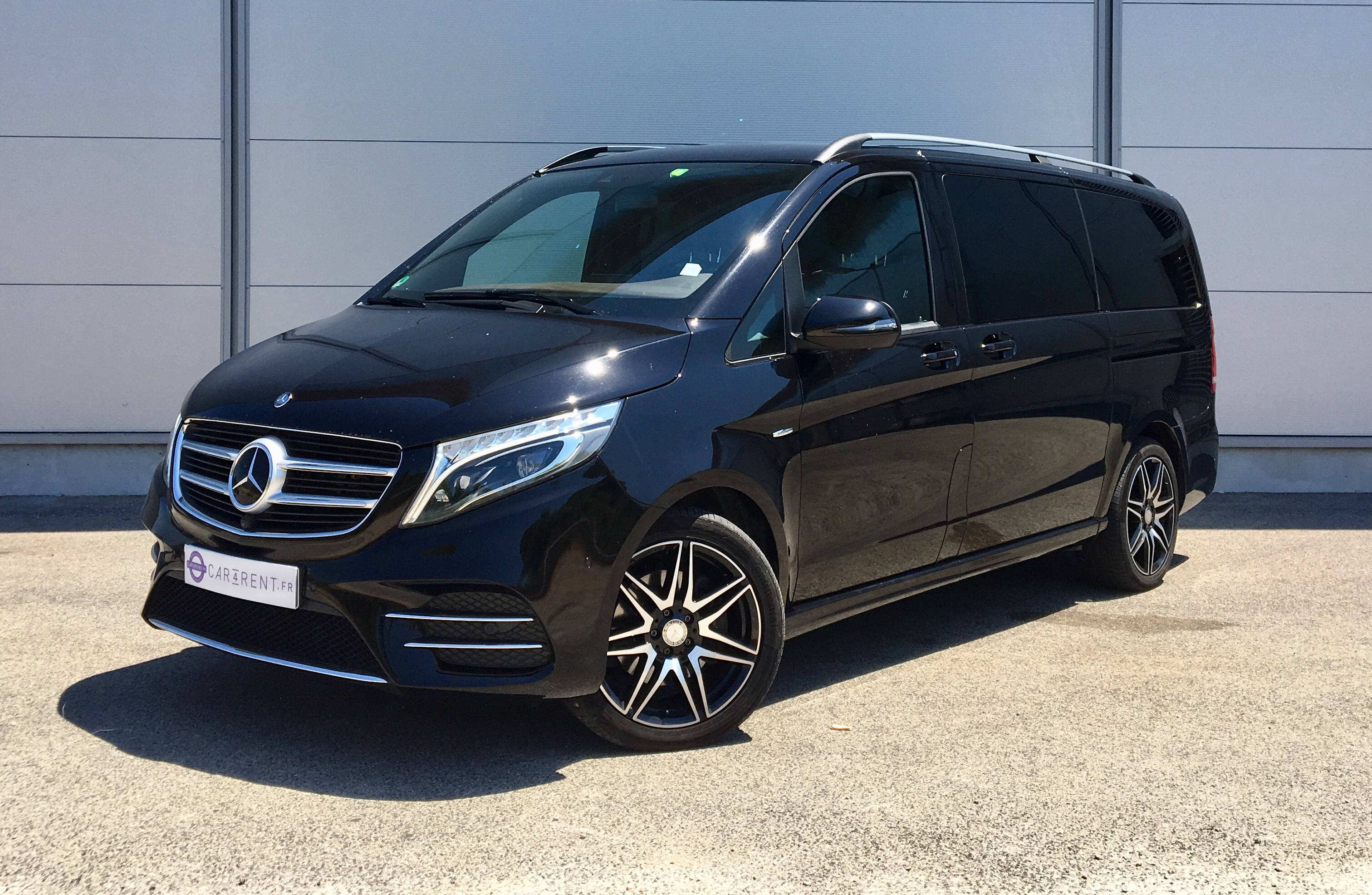 van luxe mercedes accommodation sprinter for a rv rent rental benz passenger