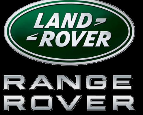 Range-Rover-Rental france car4rent