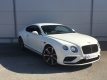 bentley continental rental french riviera