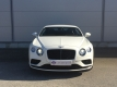 Rent bentley continental french riviera