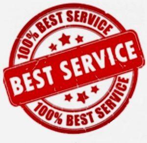best service Car4rent