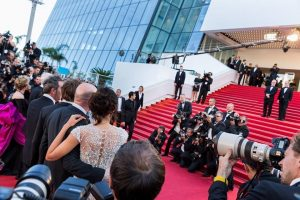 cannes palais des festivals thanks to car4rent