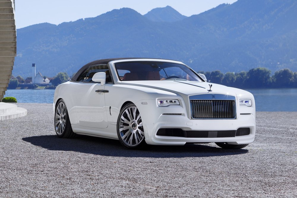 rent rolls royce danw french riviera car4rent