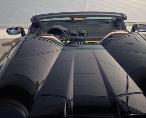 New york luxury car rental Car4rent france