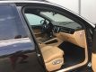 porsche macan rental cannes car4rent