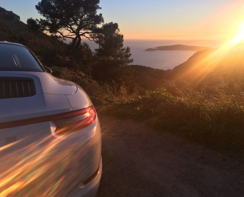 Car4rent Rent luxury car in french riviera lowest prices