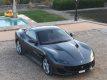 Ferrari portofino rental french riviera