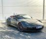 Porsche 911 rental monaco car4rent